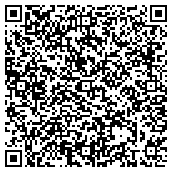 QR-код с контактной информацией организации ОПЫТ ЗАВОД, ОАО