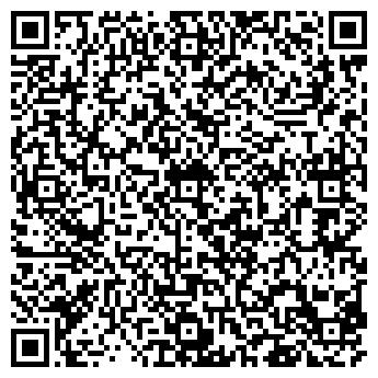 QR-код с контактной информацией организации СИБЭЛЕКТРОД, ЧП