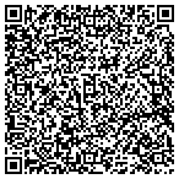 QR-код с контактной информацией организации ЖИБЕК-ЖОЛУ АО