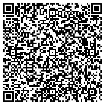 QR-код с контактной информацией организации ОПТМАШХИМТОРГ, ООО