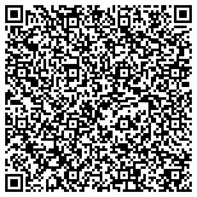 QR-код с контактной информацией организации ЗАВОД ТОРГОВОГО ОБОРУДОВАНИЯ ОСОО