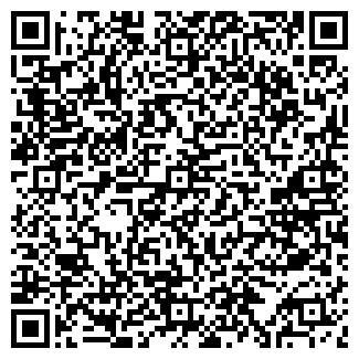 QR-код с контактной информацией организации ВЫБОР 2000, ООО