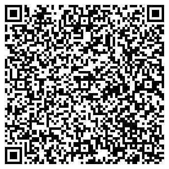QR-код с контактной информацией организации ИНСЭК-ГРУПП-СЕРВИС, ЗАО