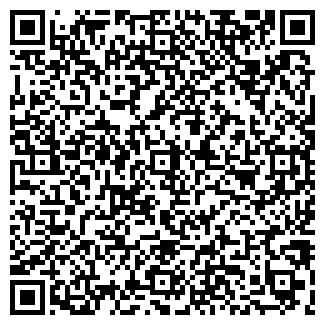 QR-код с контактной информацией организации МЕШИТ, ЧП
