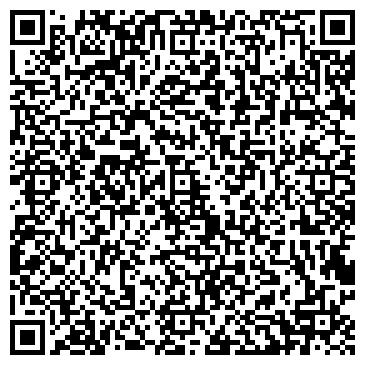 QR-код с контактной информацией организации СИБИРСКАЯ ЛЕСОПРОМЫШЛЕННАЯ КОМПАНИЯ