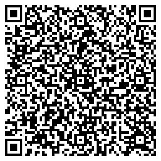 QR-код с контактной информацией организации ООО ОПТОВИК