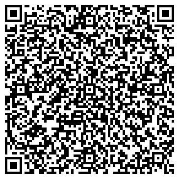 QR-код с контактной информацией организации С ТЕКСТИЛЬ-ИРКУТСК ТД, ООО