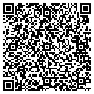 QR-код с контактной информацией организации ЗАО СПК