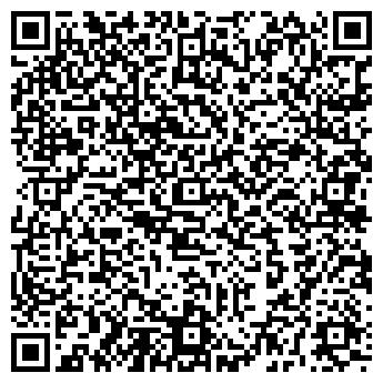 QR-код с контактной информацией организации АВТОТЕХЭКСПОРТ, ООО