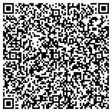 QR-код с контактной информацией организации ИРКУТСКПРОМКОМПЛЕКТ-ИМПЭКС, ООО