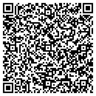 QR-код с контактной информацией организации МАГАЗИН УПАКОВКИ