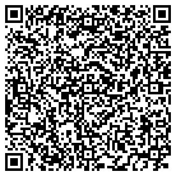 QR-код с контактной информацией организации ПРОМЫШЛЕННАЯ УПАКОВКА