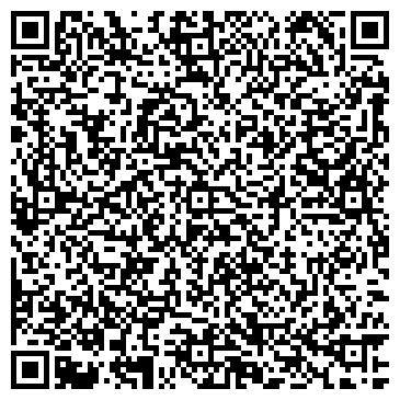 QR-код с контактной информацией организации ИНДУСТРИЯ МП