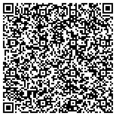 QR-код с контактной информацией организации ЛАТЭКС ВОСТОЧНО-СИБИРСКИЙ ЦЕНТР, ООО