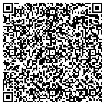 QR-код с контактной информацией организации ИРКУТСКАЯ ГИПСОВАЯ КОМПАНИЯ