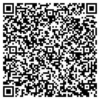 QR-код с контактной информацией организации ООО МИКРОТЕХ