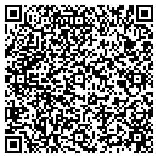 QR-код с контактной информацией организации РОССНА, ООО