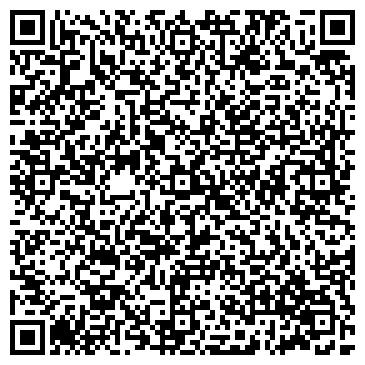 QR-код с контактной информацией организации ВОСТСИБСТРОЙМАРКЕТ, ООО
