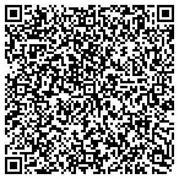 QR-код с контактной информацией организации НОВТЕХ ОФИЦИАЛЬНЫЙ ПРЕДСТАВИТЕЛЬ, ООО