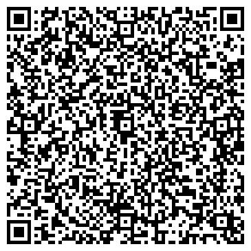 QR-код с контактной информацией организации ОПТИКА КАБИНЕТ КОРРЕКЦИИ ЗРЕНИЯ