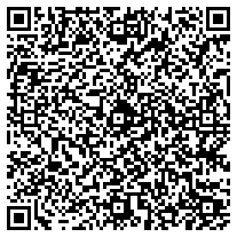 QR-код с контактной информацией организации СФЕРА ОАО ОПТИКА