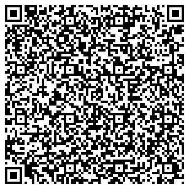 QR-код с контактной информацией организации И СПОРТ-ФЕЙЕРВЕРК