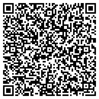 QR-код с контактной информацией организации IQ-СПОРТ