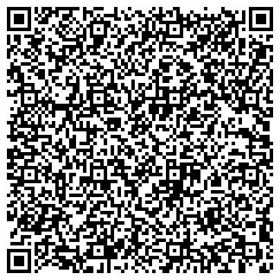 QR-код с контактной информацией организации ИССЫК-КУЛЬИНВЕСТБАНК ОАО СБЕРЕГАТЕЛЬНАЯ КАССА N026-3-01