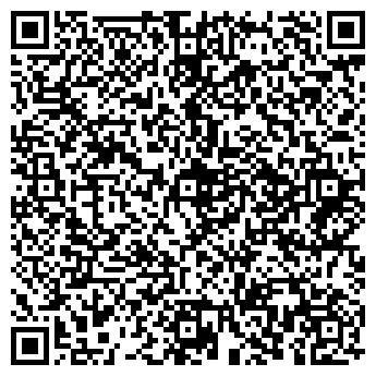 QR-код с контактной информацией организации СЕМЕНА ПЛАНТ