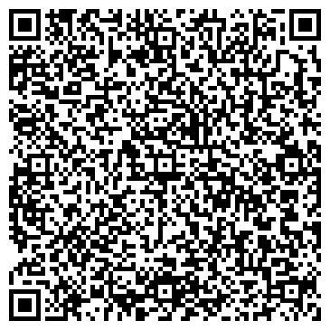 QR-код с контактной информацией организации СОРТСЕМОВОЩ ИРКУТСКОЕ ГОСУДАРСТВЕННОЕ ПРЕДПРИЯТИЕ