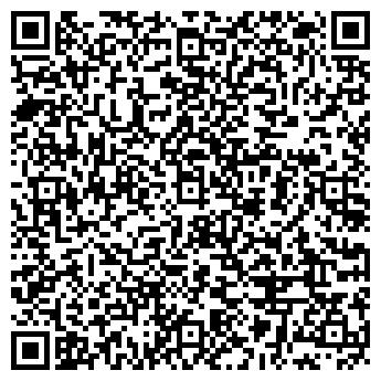 QR-код с контактной информацией организации КШИШТОФОРСКИ РОБЕРТ