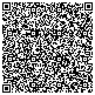 QR-код с контактной информацией организации ИССЫК-КУЛЬИНВЕСТБАНК ОАО СБЕРЕГАТЕЛЬНАЯ КАССА N026-3-05