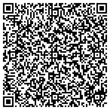 QR-код с контактной информацией организации АКСИОМА САЛОН ОФИСНОЙ МЕБЕЛИ, ООО