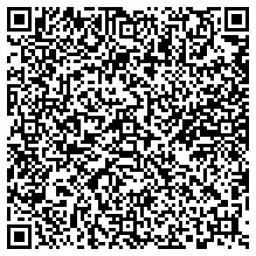 QR-код с контактной информацией организации ВАСИЛИСА САЛОН ШКАФЫ-КУПЕ, ООО