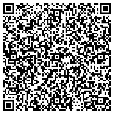 QR-код с контактной информацией организации ВТОРОЙ ЭТАЖ САЛОН МЕБЕЛИ, ООО