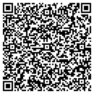 QR-код с контактной информацией организации ДИМАКС, ООО