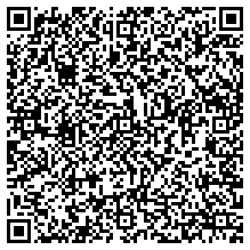 QR-код с контактной информацией организации ДОМИНО МЕБЕЛЬНЫЙ САЛОН, ОАО