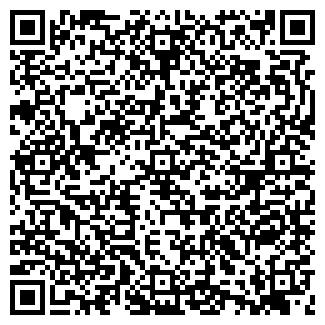 QR-код с контактной информацией организации ЛИОН, ЧП