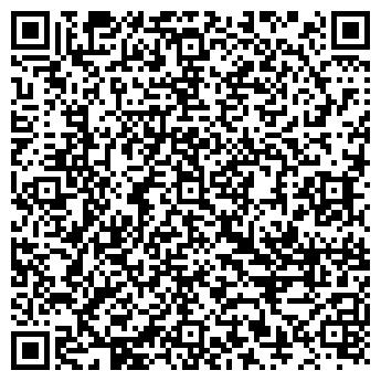 QR-код с контактной информацией организации МЕБЕЛЬ ДЛЯ ДОМА, ЧП