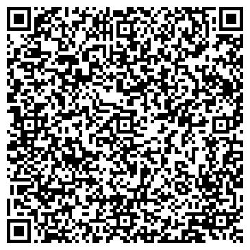 QR-код с контактной информацией организации МОЯ КУХНЯ САЛОН МЕБЕЛИ, ООО