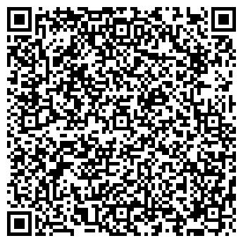QR-код с контактной информацией организации НУЖНАЯ МЕБЕЛЬ, ЧП