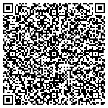 QR-код с контактной информацией организации ОЧАГ МЕБЕЛЬНЫЙ САЛОН-МАГАЗИН