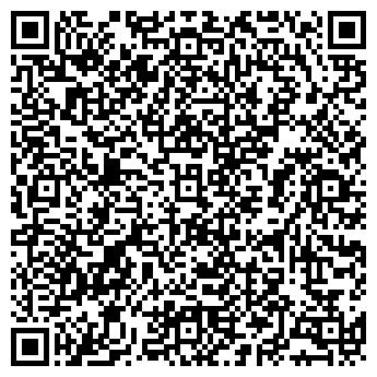 QR-код с контактной информацией организации ПОЛИФОРМ САЛОН МЕБЕЛИ