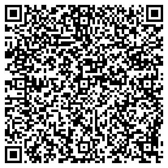 QR-код с контактной информацией организации СИБАТОМ МЕБЕЛЬНЫЙ САЛОН