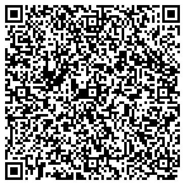 QR-код с контактной информацией организации МЕБЕЛЬНЫЕ КОМПЛЕКТУЮЩИЕ, ООО