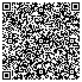 QR-код с контактной информацией организации ПОЗИТРОН-ИРКУТСК, ООО