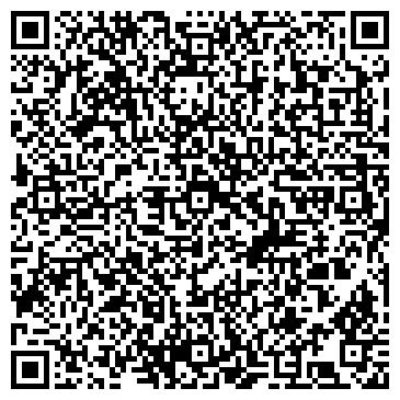 QR-код с контактной информацией организации FURNITURE & MATERIALS 038 КОМПАНИЯ, ЧП