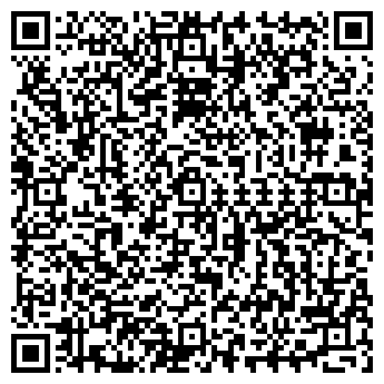 QR-код с контактной информацией организации МИЛАЗ, ООО