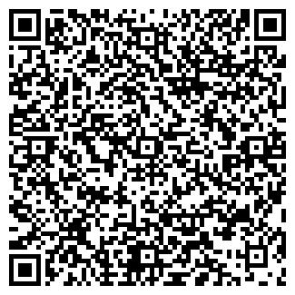 QR-код с контактной информацией организации СИБТОНАР, ООО