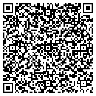 QR-код с контактной информацией организации ФИЛАТОВ А. А.